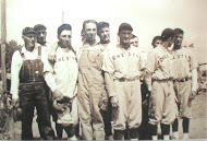 Chester, Oklahoma baseball team