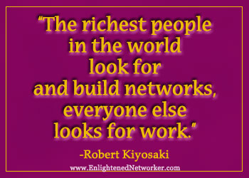 future business of 21st century network marketing quotes
