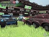 Full Metal Soccer – Guerra e Tiros reunidos em um só Jogo