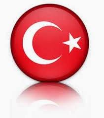 منح دراسية تركية لجميع التخصصات