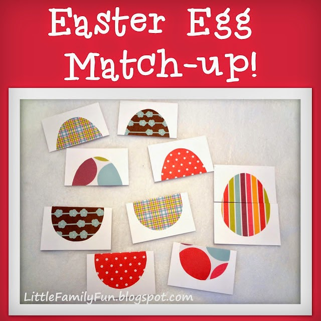http://www.littlefamilyfun.com/2012/03/easter-egg-match-up.html