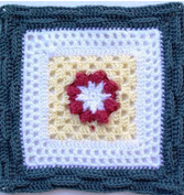 http://translate.googleusercontent.com/translate_c?depth=1&hl=es&rurl=translate.google.es&sl=en&tl=es&u=http://mocrochet.blogspot.com.es/2011/05/basket-of-berries-12-square.html&usg=ALkJrhhawRv1Yrae9qSU-EfIxXi6TGoCRw