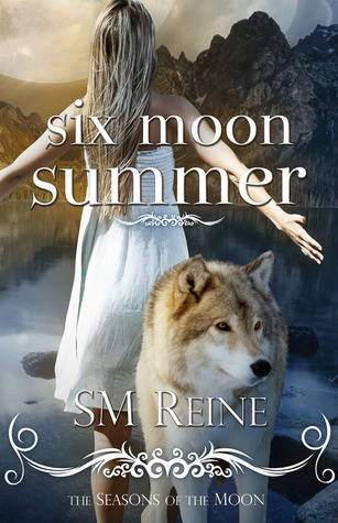 10803218 Genre: Young Adult, Romance, Paranormal, Fantasy,. Werewolves