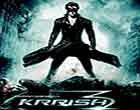 Watch Hindi Movie Krrish 3 Online