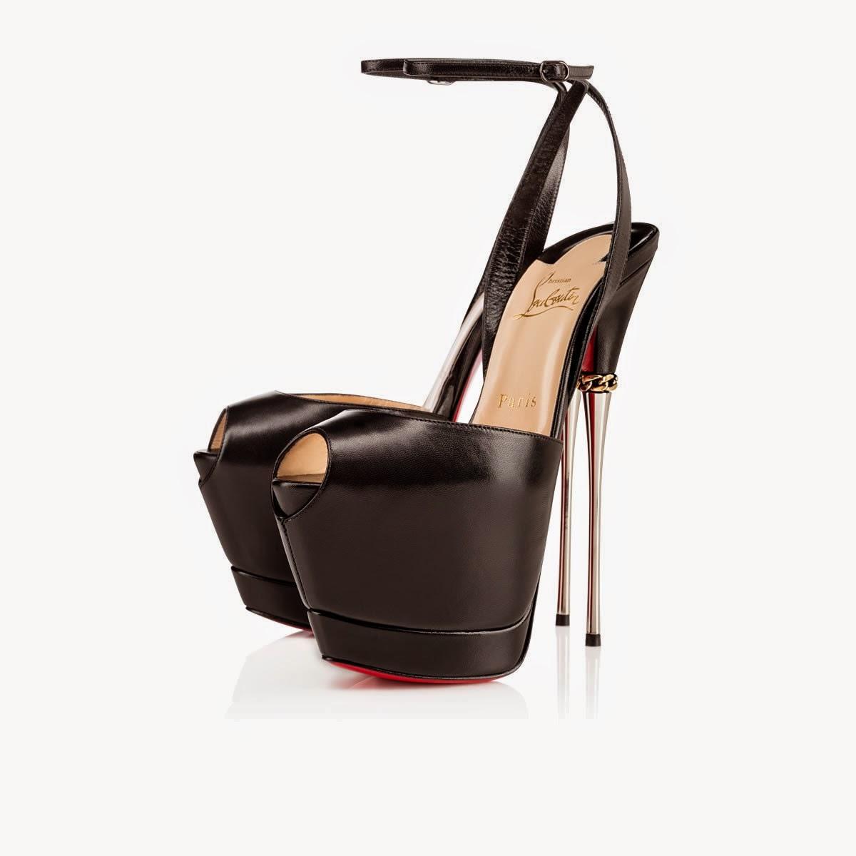 christian louboutin shoes forum