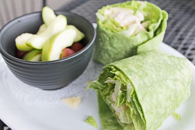 clean eating meal plan 115