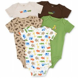 body-carters-cho-be-3m