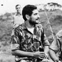 VICTOR COSTA, FURRIEL DE ZALALA, 64 ANOS EM QUELUZ!