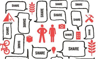 Bạn nên biết - 9 bí quyết đem lại 100.000 lượt xem và chia sẻ trên mạng xã hội