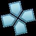 Download PPSSPP - PSP emulator 1.0.0.0 APK