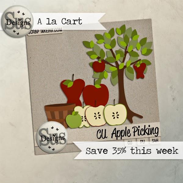 http://scraptakeout.com/shoppe/CU-Apple-Picking.html