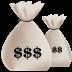 ΠΑΤΗΣΤΕ ΣΤΗΝ ΕΙΚΟΝΑ ΓΙΑ ΕΓΓΡΑΦΗ ΣΤΟ Ad24(ΕΛΛΗΝΙΚΟ pay  per  click)