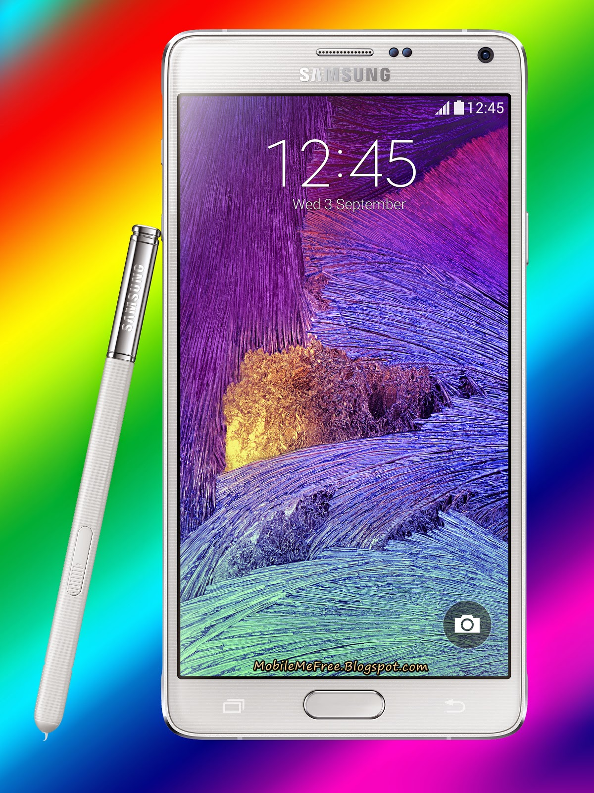 note 4 full hd pictures