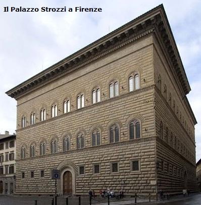 arte semplice e poi l 39 architettura nel quattrocento 400 On architetture rinascimentali