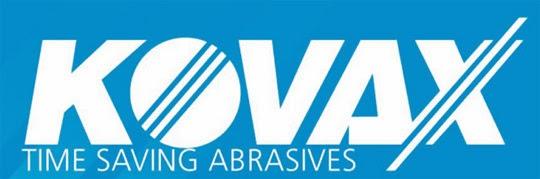 kovax Abrasivos