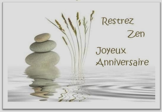 Carte invitation zen carte invitation zen stopboris Images