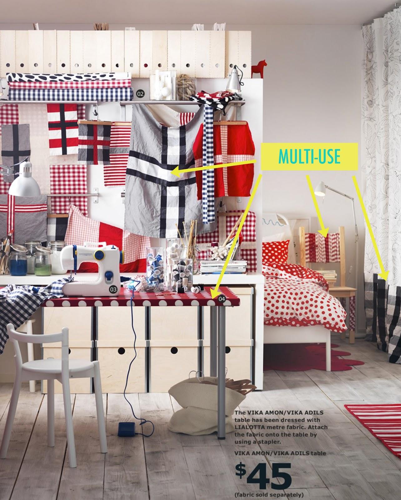 Embracing The Ikea Hack Rambling Renovators