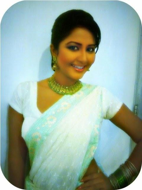 sri lankan actress pictures