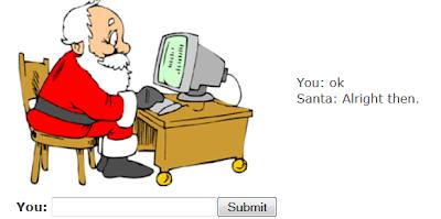http://www.jogtheweb.com/run/N7qdVHa9T4Ix/Interactive-Christmas#1