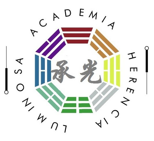 "ACADEMIA ""HERENCIA LUMINOSA"""