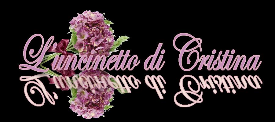 http://luncinettodicristina.blogspot.com