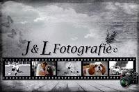 J en L Fotografie