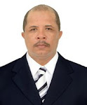 Presidente de la Unidad de Rescate Nacional