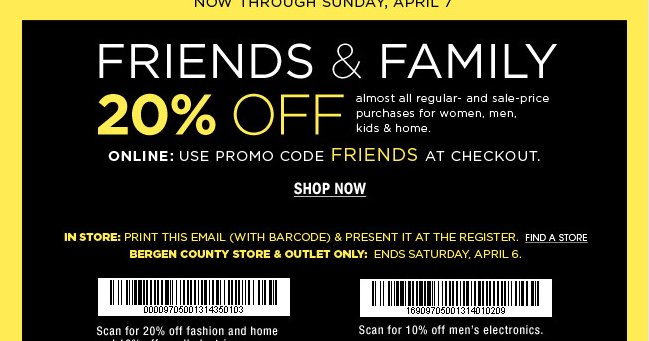 Kendras boutique coupon code