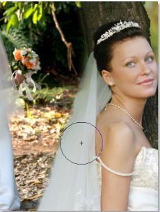 Memahami Fungsi Layer Mask pada Photoshop