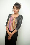 Tejaswi latest glamorous photos-thumbnail-15
