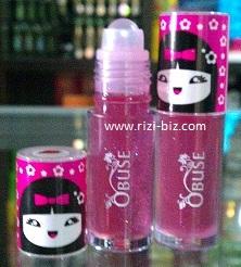 http://1.bp.blogspot.com/-P7oJ1x3_VIY/T2RAJeMJ2JI/AAAAAAAABTY/7lPWk_vwMoU/s1600/lipoil-strawberry.jpg