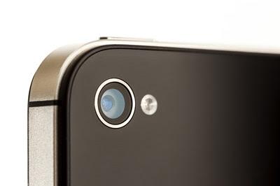 Seis celulares com as melhores câmeras à venda no Brasil