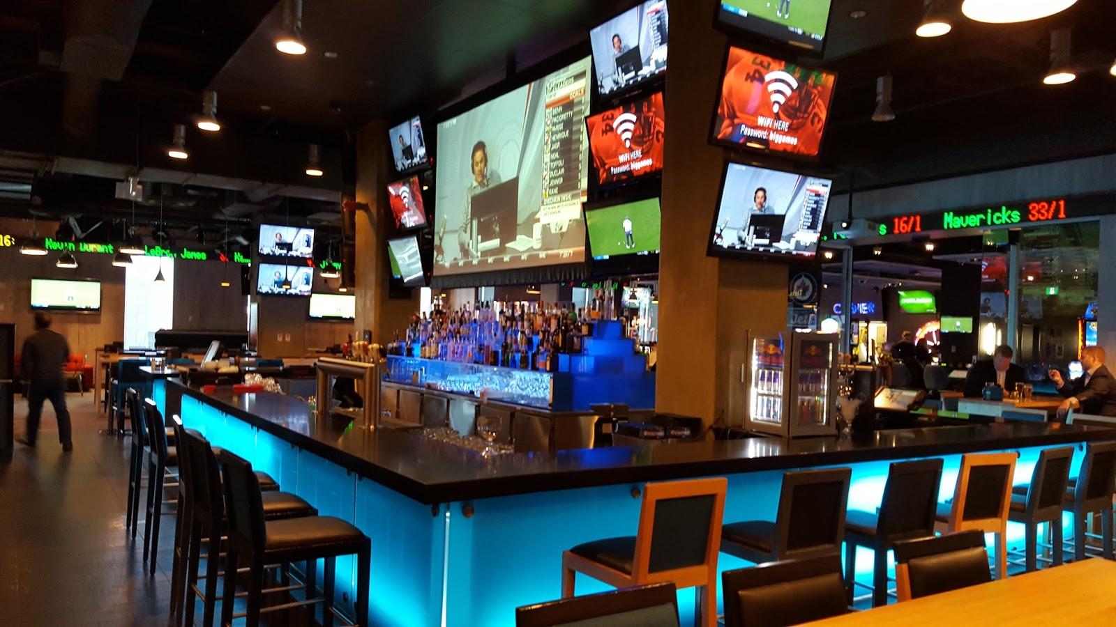 winnipeg bars and clubs