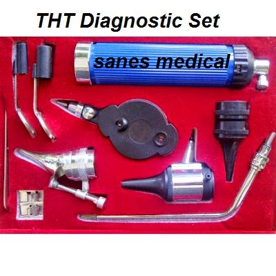 http://labklinik.blogspot.com/2014/10/tht-diagnostic-set-sellaco-ce-germany-ss-stainless-steel.html