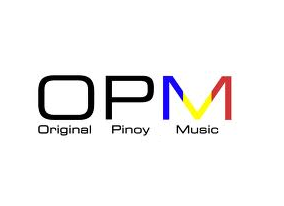 Best OPM, Hottest OPM, Love Song, Lyrics, Music, Music Video, OPM, OPM lyrics, OPM Video, Song, Top 10 OPM,