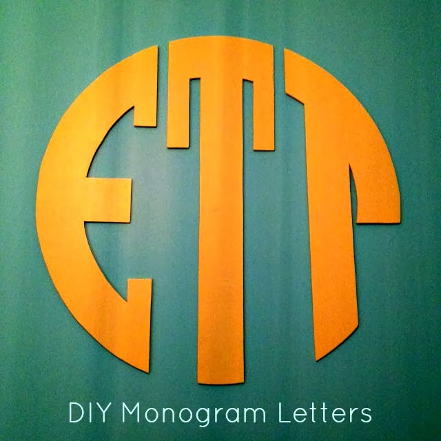 http://www.marriedfiling-jointly.com/2014/02/diy-monogram-letters-over-crib-for-boy.html