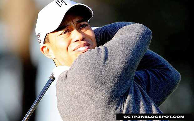 tiger woods scandal. tiger woods scandal photos.