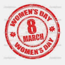 International Women's Day 2015- Wishes, Messages, Wallpapers, SMS,