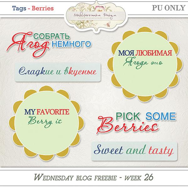 http://1.bp.blogspot.com/-P7xCv8r3f1Y/VZQe1O8-BlI/AAAAAAAADxs/CE-QhQ-P6Gw/s1600/Mediterranka_WBF_Tags_Berries.jpg