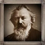 Brahms' Lover