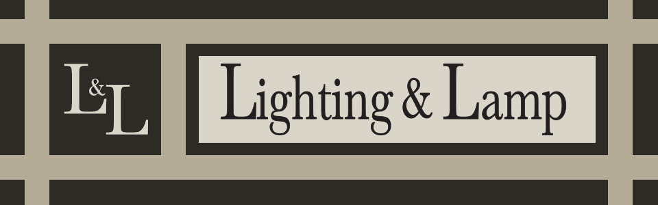 Lighting and Lamp