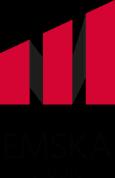 EMSKA STUDIO