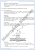 Genes-and-Inheritance-theory-notes-and-question-answers-biology-notes-for-class-9th