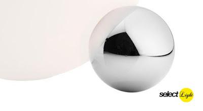 Copycat lamp - Michael Anastassiades