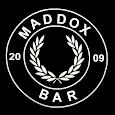 Maddox Bar