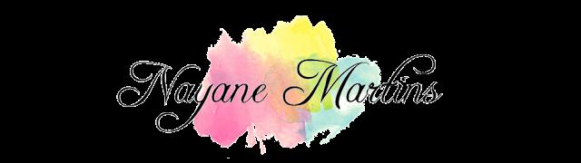 Nayane Martins