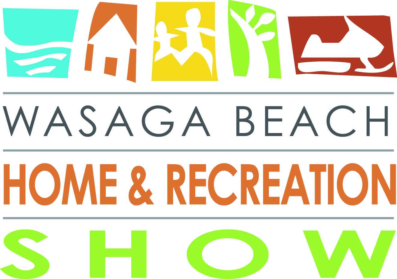 Beach Booster Wasaga Beach Home Recreation Show Coming