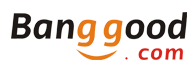 http://www.banggood.com/