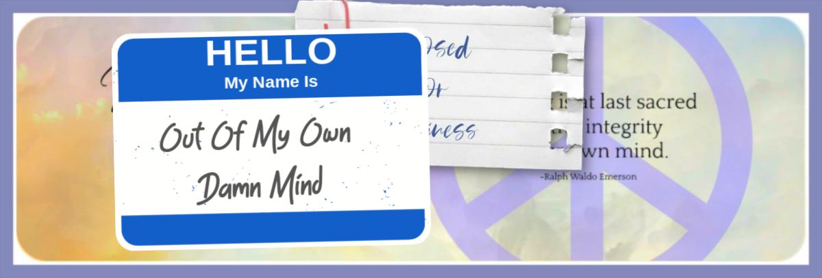 My Own Mind blog / Homeschool Atheist Momma