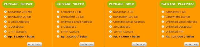 anekahosting.com web hosting murah terbaik indonesia